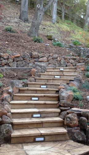 stairway-santa-cruz-landscaper